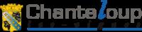logo Chanteloup les Vignes