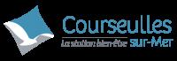 logo Courseulles sur Mer