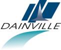 logo Dainville