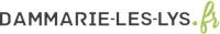 logo Dammarie les Lys