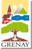 logo Grenay
