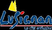 logo Lusignan